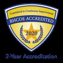 BHCOE-2020-Accreditation-2-Year-HERO